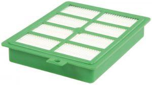 Porszívó HEPA filter (AEG/Electrolux/Philips)