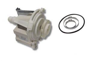 Whirlpool mosogatógép főmotor