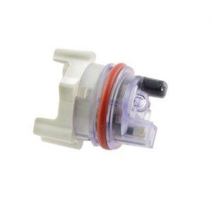 Whirlpool mosogatógép optikai víz szenzor OWI