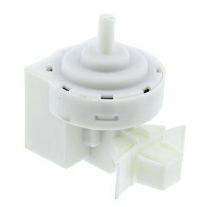 Electrolux Vízszint jeladó (analóg) (mosógéphez, mosogatógéphez is)