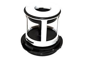 Whirlpool elöltöltős mosógép szűrő