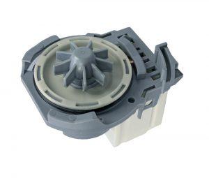 Whirlpool mosogatógép szivattyú