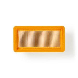 Kärcher porszívó szűrő