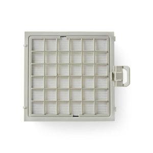 Bosch/Siemens HEPA filter