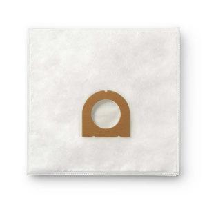 Eta Astro Porzsák 4 darab/csomag