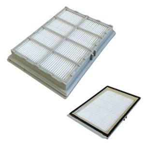 HEPA filter/ Bosch-Siemens VZ54000