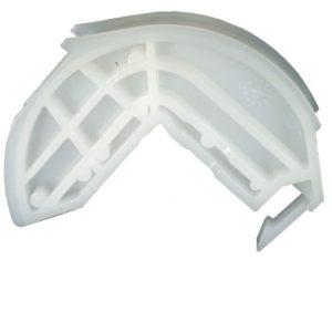 Whirlpool mosogatógép ajtófék műanyag