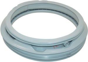 AEG mosógép üstszájgumi (ablakgumi)