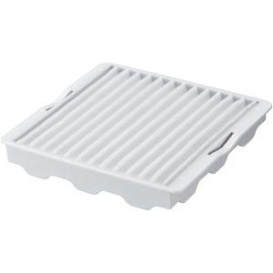 Samsung porszívó HEPA filter SC/VCC4141