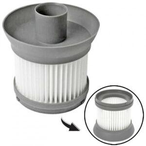 Zanussi hengeres HEPA szűrő / Cyclonic filter ZF130