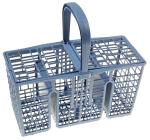 Whirlpool mosogatógép evőeszköz kosár