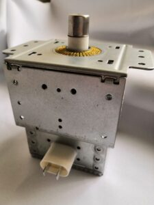 LG mikrohullámú sütőbe univerzális magnetron