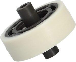 Whirlpool szárítógéphez görgő