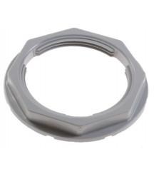 Whirlpool mosogatógép sótartály rögzítő gyűrű