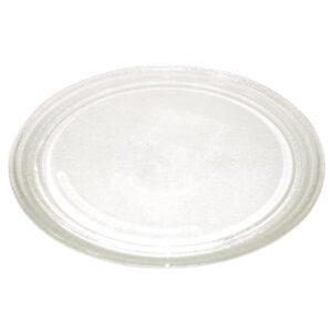 Whirlpool mikró tányér
