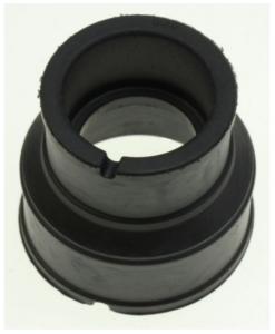 Whirlpool / Indesit mosogatógép belső cső