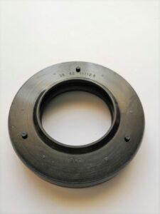 Elelctrolux mosógép szimering 35x62x11/12,5