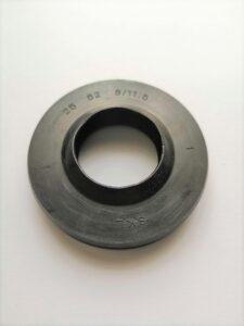 AEG mosógép szimering 25x52x8/11,5